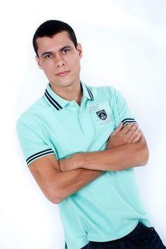 Rodrigo F.