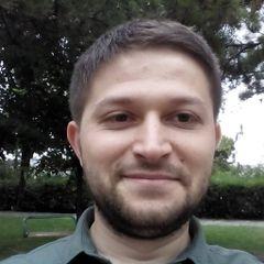 Erkan E.