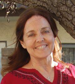 Sheryllyn M.