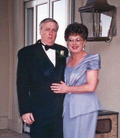 Don & Sharon B.