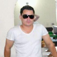 Adrian Fernando T.