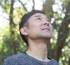 Tomohiko T.