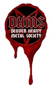 DHMS R.