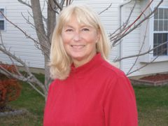 Helen L.