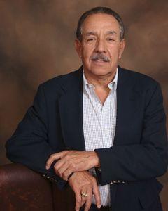 Xavier J. S.