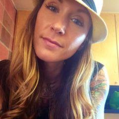 Brooke E.
