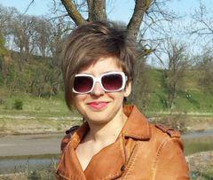 Andreea Z.