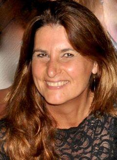 Marleen K.