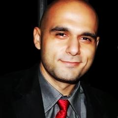 Fernando S.
