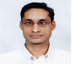 Krishna Murthy P.