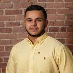 Abdulrahman J.