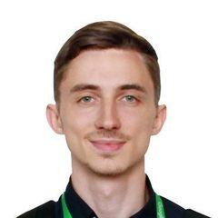 Andriy L.