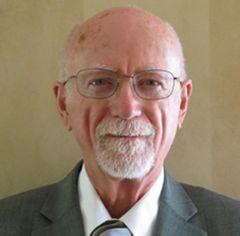 Walt E.