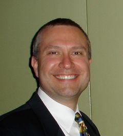 Jay W.
