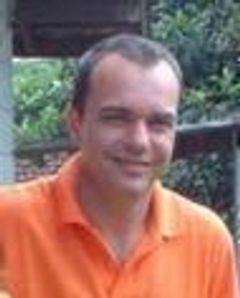 Marcelo C.
