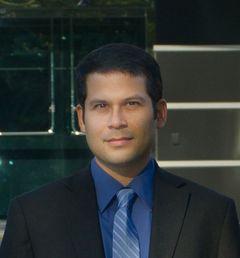 Derek G.