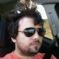 Marcos Andrés T.