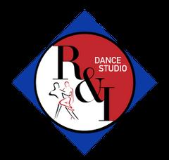 R & I Dance S.