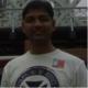 Ramesh D.