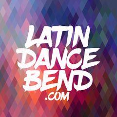 Latin Dance B.