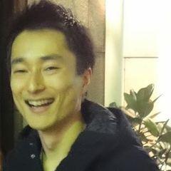 Daisuke Y.