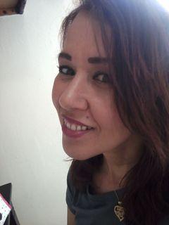 Roseanna K.