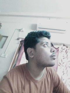 Rajarshi B.