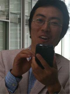 Ryuji M.