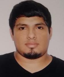 Alan Cristian Ruiz A.