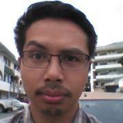 Abdul Qoyyuum A