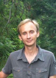 Alec M.
