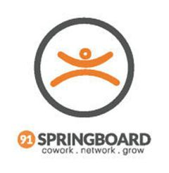 91springboard H.