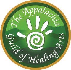 Appalachia Guild of Healing A.