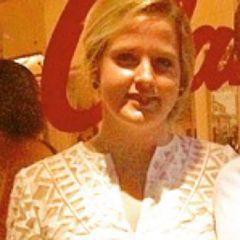 Alycia Poitevent H.