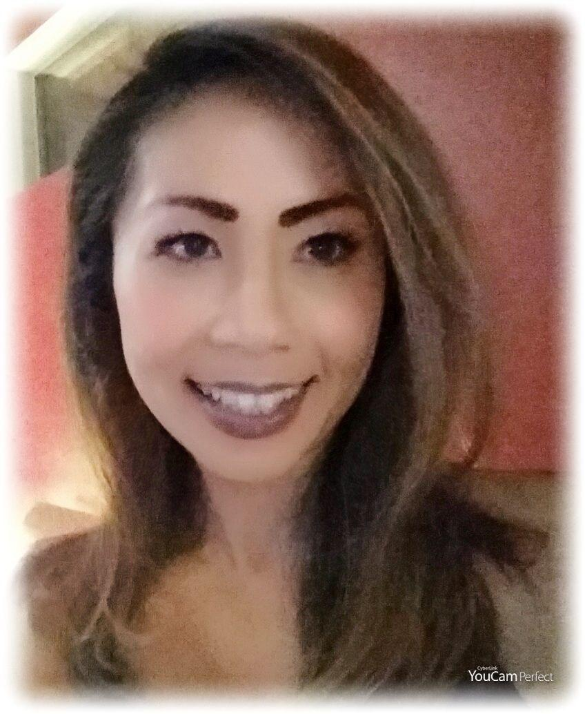 piedmont asian singles The ten best places to meet women in atlanta, georgia is a rather short list in this capital city, you will find lots of single women to mingle with here are a couple places to start your search.
