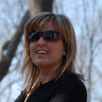 Kristi S.