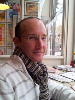 Alexandre R.