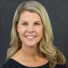 Lisa R. J.