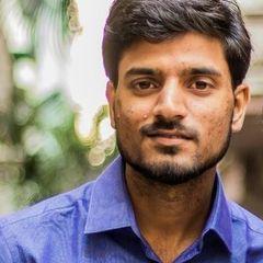 Virendra S.