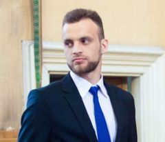 Antanas K.