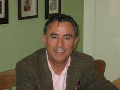 Martin M.