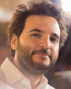 Matteo B