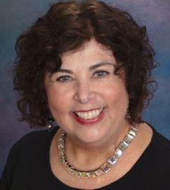 Rosie C.