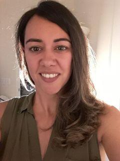 Karine M.