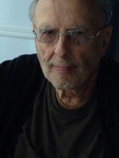 Alvin W.