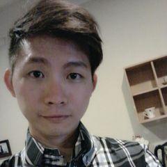 Matt Li H.
