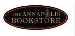 Annapolis B.