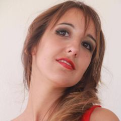 Lucía G.