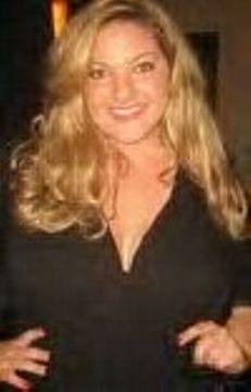 Liz N.