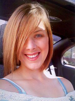 Courtney Jo D.